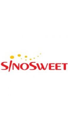 SinoSweet