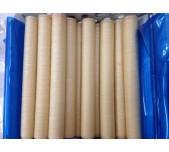 cach-bao-quan-vo-collagen-viscofan-dung-cach