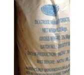 đường gluco-dextrol