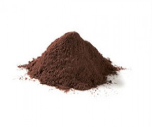 Alkalized-Cocoa-Powder-Price