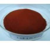 Food-Additive-amar-10-Tab-
