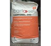 Carfosel_2