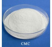 CMC-Hv-LV-Mv-Sodium-Carboxymethyl-Cellulose-9004-32-4-
